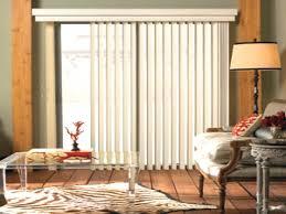 Sliding Door Curtain Ideas Patio Ideas Sliding Door Window Treatments Patio Window