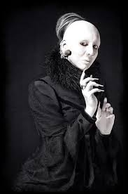 chambres d h es dr e la destileria sonora sopor aeternus the ensemble of shadows