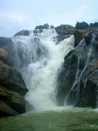 dassam falls jharkhand a great picnic spot little away from the