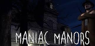 maniac app for android maniac manors v1 apk https goo gl 9jyxyp android news