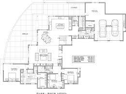 Floor Plan Builder 23 Best For Sale Brand New Custom House Plans Images On Pinterest