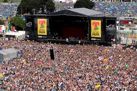 appeal for information after missing t in the park festival
