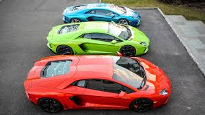 cars lamborghini blue blue cars green lamborghini aventador red supercars vehicles