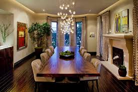 15 attractive dining table ideas ultimate home ideas