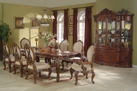 beautiful dining rooms best beautiful dining rooms beautiful