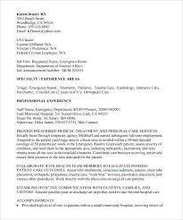 Resumes Templates Microsoft Word Resume Federal Resume Template Microsoft Word Download Nurse Free