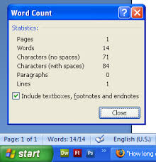 Count Word In Pdf How To Count Words In A Pdf File Multilizer Translation