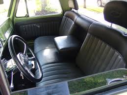Chevrolet C10 Interior 1966 Chevy C10 Current Pics 2013 Up Attitude Paint Jobs Harley