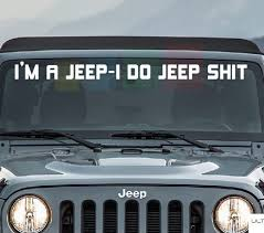jeep decals 150 best decals for jeep wrangler images on pinterest jeep