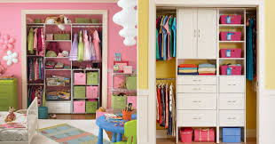 How To Organize Pants In Closet - genius ways to organize your closet on a budget