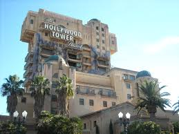 the tower of terror at disneyland is closing next year simplemost