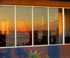 interior window tinting home home window tinting residential window tinting home window
