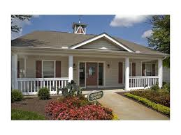 Four Bedroom Houses For Rent In Atlanta Ga 4 Bedroom Section 8 Houses For Rent Home Designs