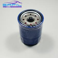 nissan maxima qx for sale south africa high quality wholesale oil filters for mitsubishi from china oil