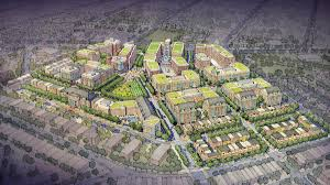 neighborhood plans brentwood washington dc curbed dc