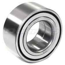 nissan maxima wheel bearing discountautoparts com 10 discount free shipping