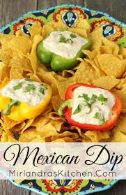 2703 best amazing party dips images on pinterest appetizer