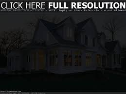 small lake house plans cool house plans tips in creating autocad plans the picture on