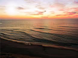 marconi beach wellfleet cape cod weneedavacation com