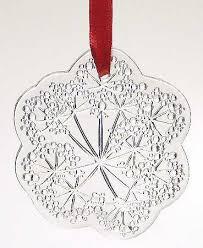 lalique lalique ornament at replacements ltd