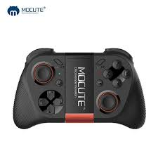 android joystick mocute bluetooth controller gamepad for ios android tv