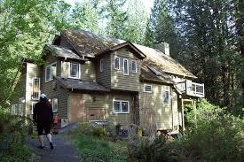 Treehouse Point Wa - treehouse point updated 2017 b u0026b reviews issaquah washington