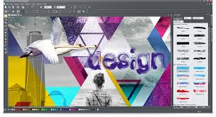graphic design program xara photo graphic designer for free