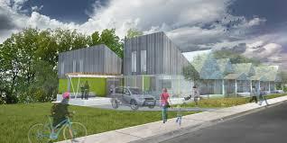 make right releases six single family house designs for manheim home design dorado inc image courtesy make right