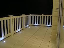 led light design deck lights led low voltage led deck lights kits