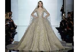 san wedding dresses bridal shops in san diego california