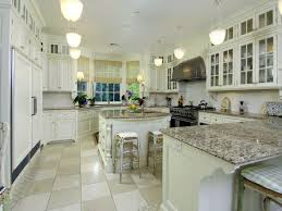 kitchen countertop ideas with white cabinets white cabinets with granite countertops white kitchen cabinets