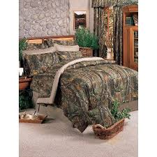 Home Classics Reversible Down Alternative Comforter Camouflage Bedding Camo Comforters Discount Sets King Size