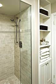 Cheap Bathroom Remodels Marvelous  Ideas About Remodel On - Cheap bathroom designs