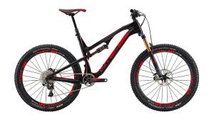 most expensive motocross bike 10 of the most expensive trail mountain bikes dirt mountain bike