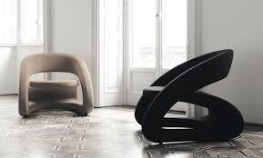 Modern Armchair Design Ideas Ultra Modern Chairs Ideas Trendir