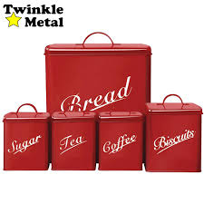 walmart kitchen canister sets stainless steel canister square stainless steel canister square