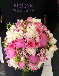 wedding flowers kildare 124 best wedding flowers images on wedding bouquets