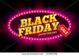 black friday sale sign black friday sale frame design template stock vector 517512787