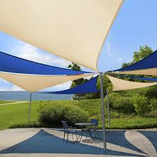 Outdoor Patio Sun Shade Sail Canopy by Online Get Cheap Custom Outdoor Shades Aliexpress Com Alibaba Group