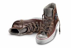 converse men u0027s shoes trainers usa converse men u0027s shoes trainers