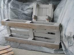 meuble fait en palette loooonnnnnnnnnnnnnnnnnnnng meuble en palettes pour le salon ma