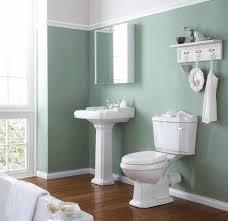 beach bathrooms ideas hgtv pictures beach bathroom colors green u nautical themed
