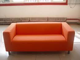 klippan sofa bed ikea klippan sofa ikea white sofa furniture sofa awesome articles