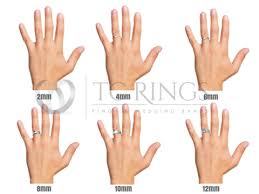 4mm ring aella white tungsten carbide wedding ring 288 diamond facets
