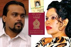 Weerawansa Remanded Wimal Weerawansa Archives Sri Lanka News Newsfirst Breaking