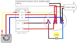 hampton bay ceiling fan light wiring diagram efcaviation com
