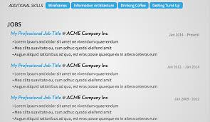 resume free professional resume builder stimulating free resume