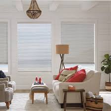 Budget Blinds Sioux Falls Betz Blinds Inc In Sioux Falls Sd Window Treatments