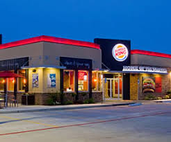download burger king job application form fillable pdf wikidownload