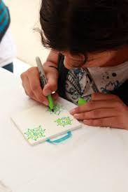 eid crafts archives littlelifeofmine com